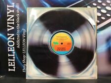 "Bob Marley Could This Be Love 12"" Single Vinyl 12WIP6610 Reggae 70's"