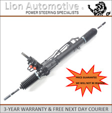 BMW Z3 E36 [1995-2003] Power Steering Rack
