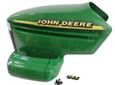 John Deere 345 complete hood with serial # under 070000