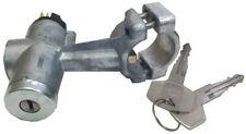 US-183 Ignition Switch w/ Lock 79-83 280ZX 80-85 720 82-86 Sentra ,Stanza,Pulsar
