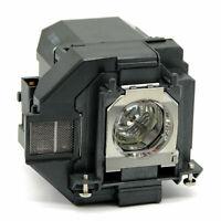 Projector Lamp ELPLP96 for EPSON H849A H849B H849C H850B H850C H851A H851B H851C
