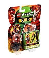 or gold NEUF NEW LEGO x 2 // 11439-6139315 Lame Epée Ninjago Sword Blade