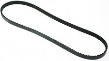 Roadmax 4K343AP Serpentine Belt