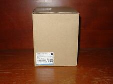 *NEW* Omron NE1A-SCPU01-EIP Safety Network Controller DeviceNet Ethernet