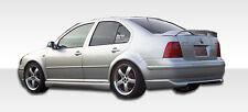 99-05 VW Jetta OTG Rear Bumper Body Kit - New