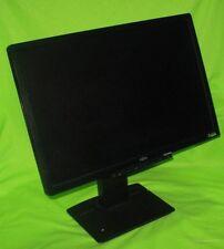 """Fujitsu B22W-6 LED proGREEN, 56 cm (22""""), LED-Monitor Pivot DVI B"""