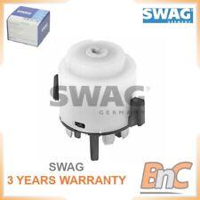 # GENUINE SWAG HEAVY DUTY IGNITION-/STARTER SWITCH FOR AUDI VW SKODA SEAT FORD