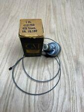 GM Wiper Transmission Left Hand 4601063  1953 Chevrolet Bel Air 150 210