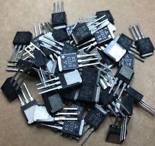 50 X 2SD1317P  TRANSISTOR  2SD1317 P