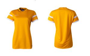 Nike ~ Trophy II Dri-FIT Women's Jersey Shirt $45 NWT