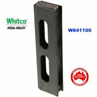Weld On Lock Box To Suit Tasman Security Door Lock-FREE POSTAGE! W841100