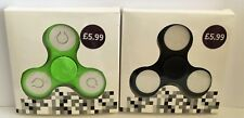 Fidget spinners x 2