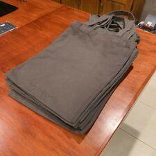 Rick Owens DRKSHDW Tote Bag