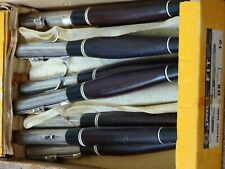 10 old stock Rod Building Wrapping Fuji Trigger Speed Fit handles
