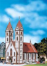 Faller 130905 Spur H0 -- Stadtkirche NEU und OVP