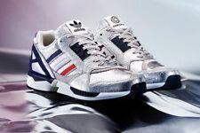 Adidas Zx 9000 Concepts A-ZX Gr.45 1/3 Neu