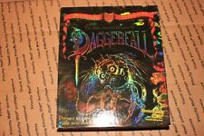 The Elder Scrolls II: Daggerfall - PC - FAST/FREE SHIPPING!!!