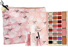 NEW - Too Faced Dream Queen Limited-Edition Make Up Collection - NIB