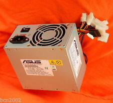 Fuente ASUS Delta GPS-350AB A 350W SERVIDOR TS100-E5/PI4 Power Supply