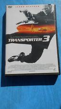 DVD TRANSPORTER 3