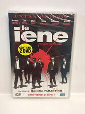 LE IENE extra edition - 2 DVD -