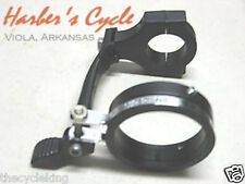 Suzuki Boulevard S40 650,  S50 800 & S83 1400 - Cruise Control / Throttle Lock