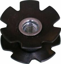 "1 Inch Star Fangled Washer For Use With The Older Style !"" Forks"