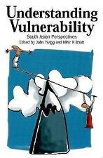 Understanding Vulnerability: South Asian perspectives, , Used; Good Book