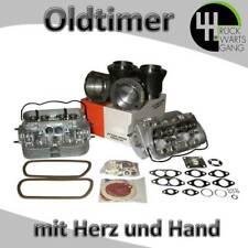 Motor Tuningsatz Motorsatz Motorenstatz Zylinder Kolben VW T1 T2 Käfer Karmann