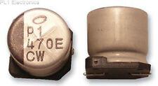 50V prix pour Nichicon-ucw1h101mnl1gs-condensateur 5 100uf