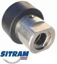 SITRAM 2224 Soupape regulateur PEXPRRCN FORZA EXPRESS WGQ 1504
