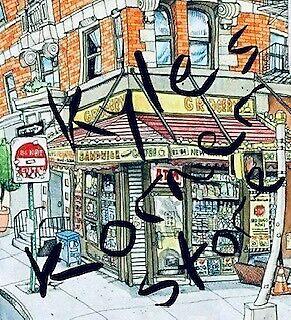 Kyle's Korner Store