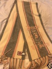 Juicy Coutere Scarf