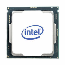 Procesador Intel 1151-8g I3-8100 2x3.6ghz/6mb Box