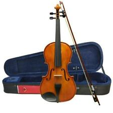 More details for forenza viola outfit prima 2 - 15 inch