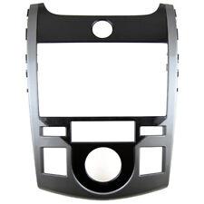 Dash kit for Kia Cerato Forte Koup 2009-2012 fascia radio install facia kit trim