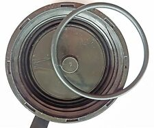 Aquaroll / Wastemaster Cap Seal   (OFFER Buy 3 get 4)  Hitchman