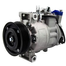 Compresor de aire acondicionado 4f0260805p para audi a6 4f5 c6 2,7 3.0 TDI Nuevo