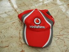 New CAP Formula One 1 Vodafone McLaren Mercedes F1 Team Jenson Button
