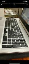 New listing Dell Inspiron 15 5000 15.6in. (1Tb, Amd A Series Quad-Core, 6Gb) NotebookLaptop