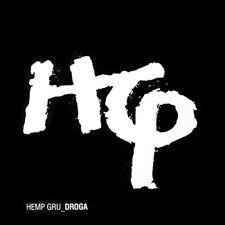 HEMP GRU - DROGA / CD / POLONIACREW
