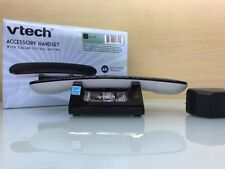 Vtech LS6005 Dect 6.0 Cordless Phone Accessory Headset for the LS6195 (L2)