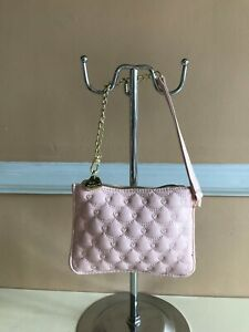 BETSEY JOHNSON Brand Hand or Shoulder Bag