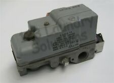 Dryer Gas Valve 120v # 430650   430517 -Type: 25K49A-55 for Speed Queen [ Used]
