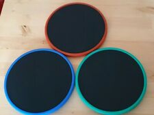 guitar hero drum skin replacement covers wii ps2 ps3 xbox 360