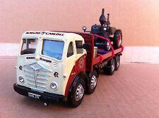 Code 3 Corgi Classics Diecast Vehicles, Parts & Accessories