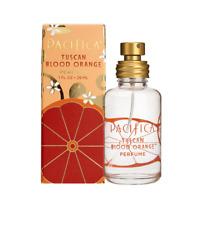 Tuscan Blood Orange Micro Batch Perfume by Pacifica Spray Perfume - 1 fl oz