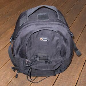 Lowepro Mini Trekker AW Backpack Camera Case for Mamiya Bronica Pentax Nikon