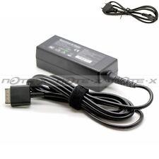 Chargeur Alimentation Pour HP Envy X2 11-G0004XX X2 11-G001EL 15V 1.33A