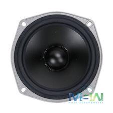"JL AUDIO C5-525cw 5-1/4"" C5 Series COMPONENT WOOFER DRIVER CAR SPEAKER C5-525-CW"